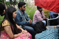 Picture 2 from the Telugu movie Anandam Malli Modalaindi