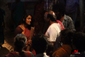 Picture 8 from the Tamil movie Andaava Kanom