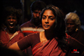 Picture 7 from the Tamil movie Andaava Kanom