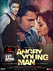 Picture 20 from the Hindi movie Angry Young Man