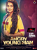 Picture 19 from the Hindi movie Angry Young Man