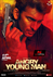 Picture 18 from the Hindi movie Angry Young Man