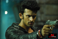 Picture 11 from the Hindi movie Angry Young Man