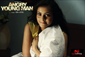 Picture 9 from the Hindi movie Angry Young Man