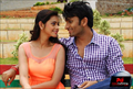 Picture 8 from the Hindi movie Angry Young Man