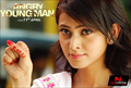 Picture 7 from the Hindi movie Angry Young Man