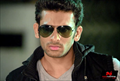 Picture 2 from the Hindi movie Angry Young Man