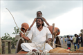 Picture 20 from the Tamil movie Anjala