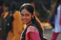 Picture 15 from the Tamil movie Anjala