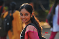 Picture 11 from the Tamil movie Anjala