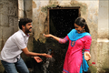 Picture 10 from the Tamil movie Anjala