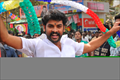 Picture 8 from the Tamil movie Anjala