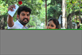 Picture 7 from the Tamil movie Anjala