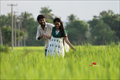 Picture 6 from the Tamil movie Anjala