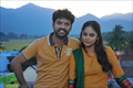 Picture 5 from the Tamil movie Anjala