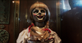 Picture 5 from the English movie Annabelle