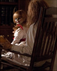 Picture 4 from the English movie Annabelle