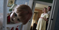 Picture 3 from the English movie Annabelle