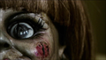 Picture 2 from the English movie Annabelle