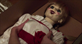 Picture 1 from the English movie Annabelle