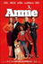 Picture 16 from the English movie Annie