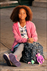 Picture 7 from the English movie Annie