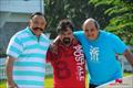 Picture 62 from the Malayalam movie Annyarkku Praveshanamilla