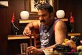 Picture 60 from the Malayalam movie Annyarkku Praveshanamilla