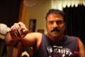 Picture 59 from the Malayalam movie Annyarkku Praveshanamilla