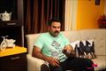 Picture 58 from the Malayalam movie Annyarkku Praveshanamilla
