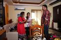 Picture 54 from the Malayalam movie Annyarkku Praveshanamilla