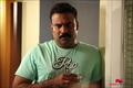 Picture 49 from the Malayalam movie Annyarkku Praveshanamilla