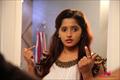Picture 47 from the Malayalam movie Annyarkku Praveshanamilla