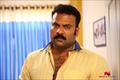 Picture 46 from the Malayalam movie Annyarkku Praveshanamilla