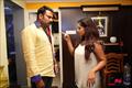 Picture 45 from the Malayalam movie Annyarkku Praveshanamilla