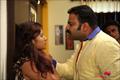 Picture 44 from the Malayalam movie Annyarkku Praveshanamilla