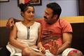 Picture 43 from the Malayalam movie Annyarkku Praveshanamilla