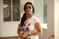 Picture 37 from the Malayalam movie Annyarkku Praveshanamilla