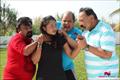 Picture 35 from the Malayalam movie Annyarkku Praveshanamilla