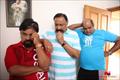 Picture 34 from the Malayalam movie Annyarkku Praveshanamilla