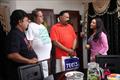 Picture 31 from the Malayalam movie Annyarkku Praveshanamilla