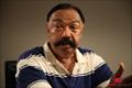 Picture 26 from the Malayalam movie Annyarkku Praveshanamilla