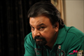 Picture 25 from the Malayalam movie Annyarkku Praveshanamilla