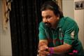 Picture 24 from the Malayalam movie Annyarkku Praveshanamilla