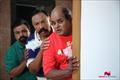 Picture 19 from the Malayalam movie Annyarkku Praveshanamilla