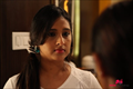 Picture 16 from the Malayalam movie Annyarkku Praveshanamilla