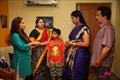 Picture 14 from the Malayalam movie Annyarkku Praveshanamilla