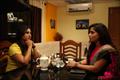 Picture 12 from the Malayalam movie Annyarkku Praveshanamilla