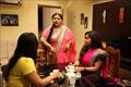 Picture 11 from the Malayalam movie Annyarkku Praveshanamilla