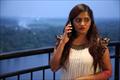 Picture 10 from the Malayalam movie Annyarkku Praveshanamilla